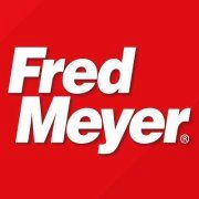 Fred Meyer .png