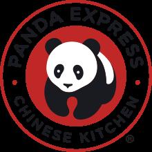 Panda.png