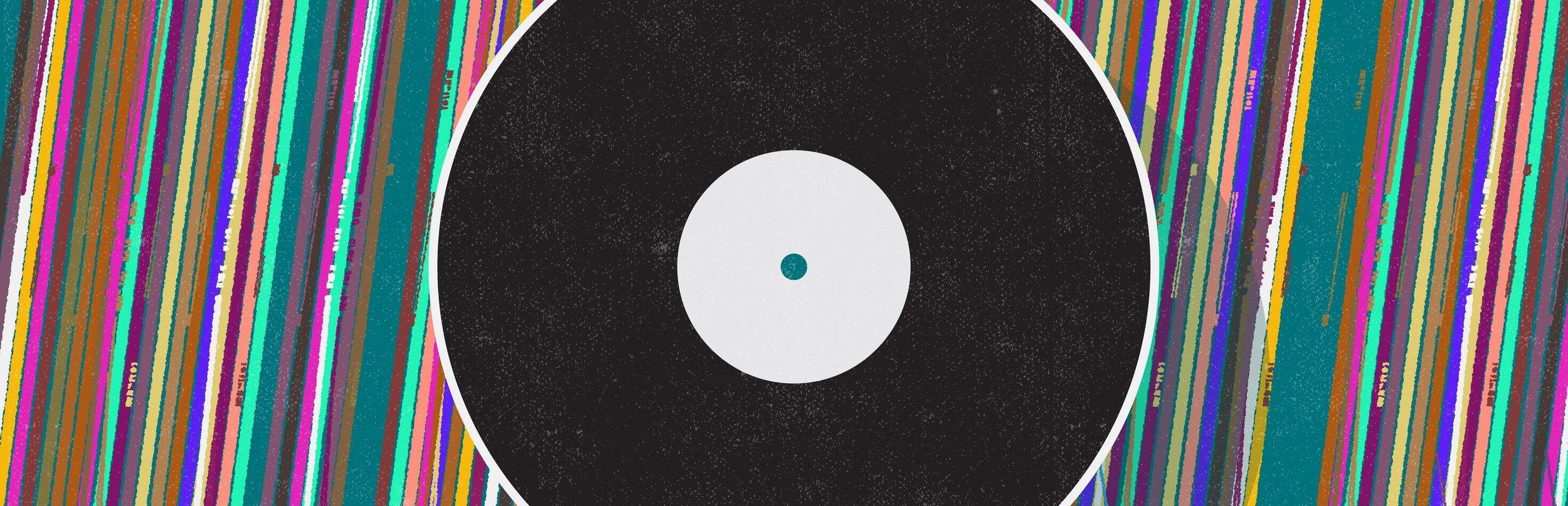 vinyl-records-illustration.jpg