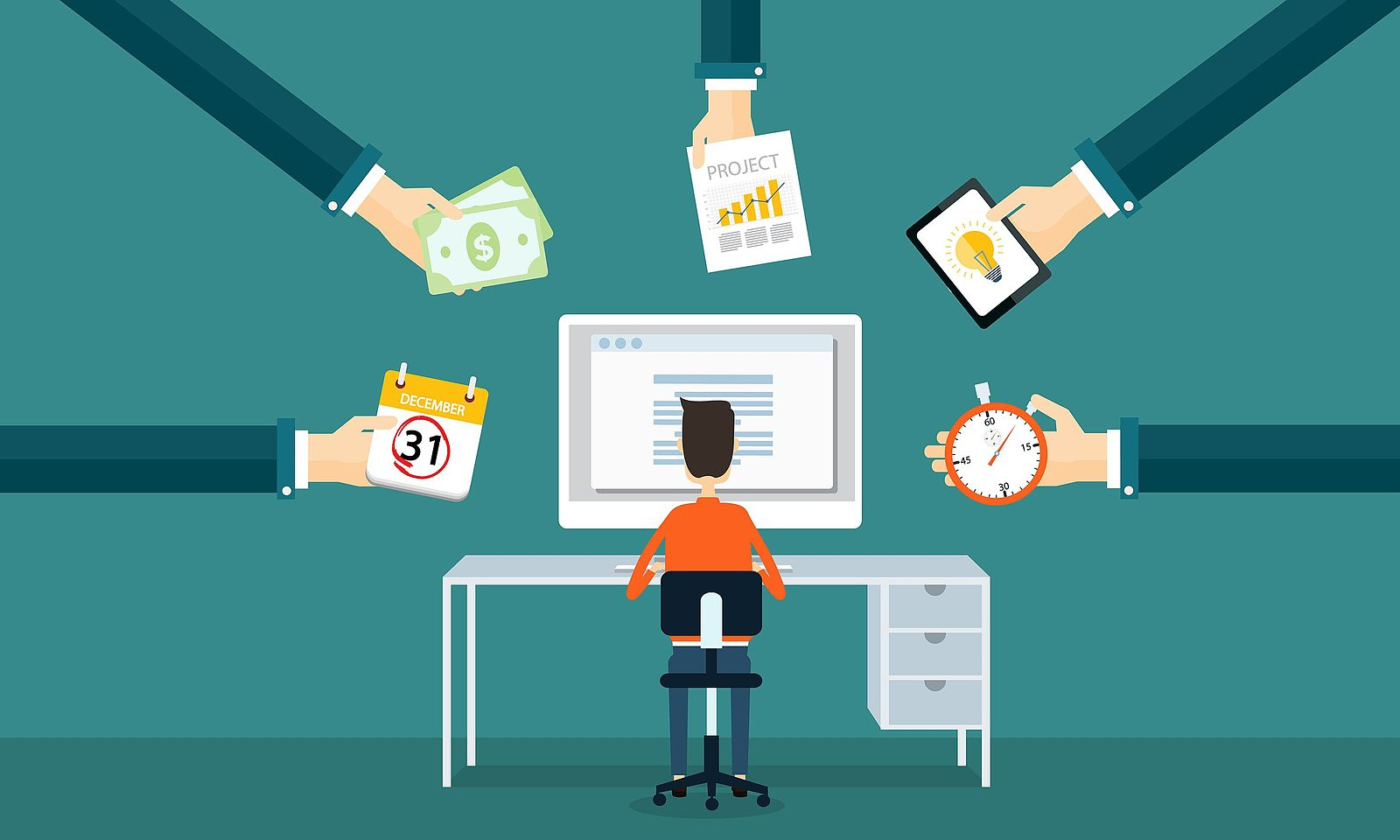 Mistakes-to-avoid-when-hiring-freelancers.jpg