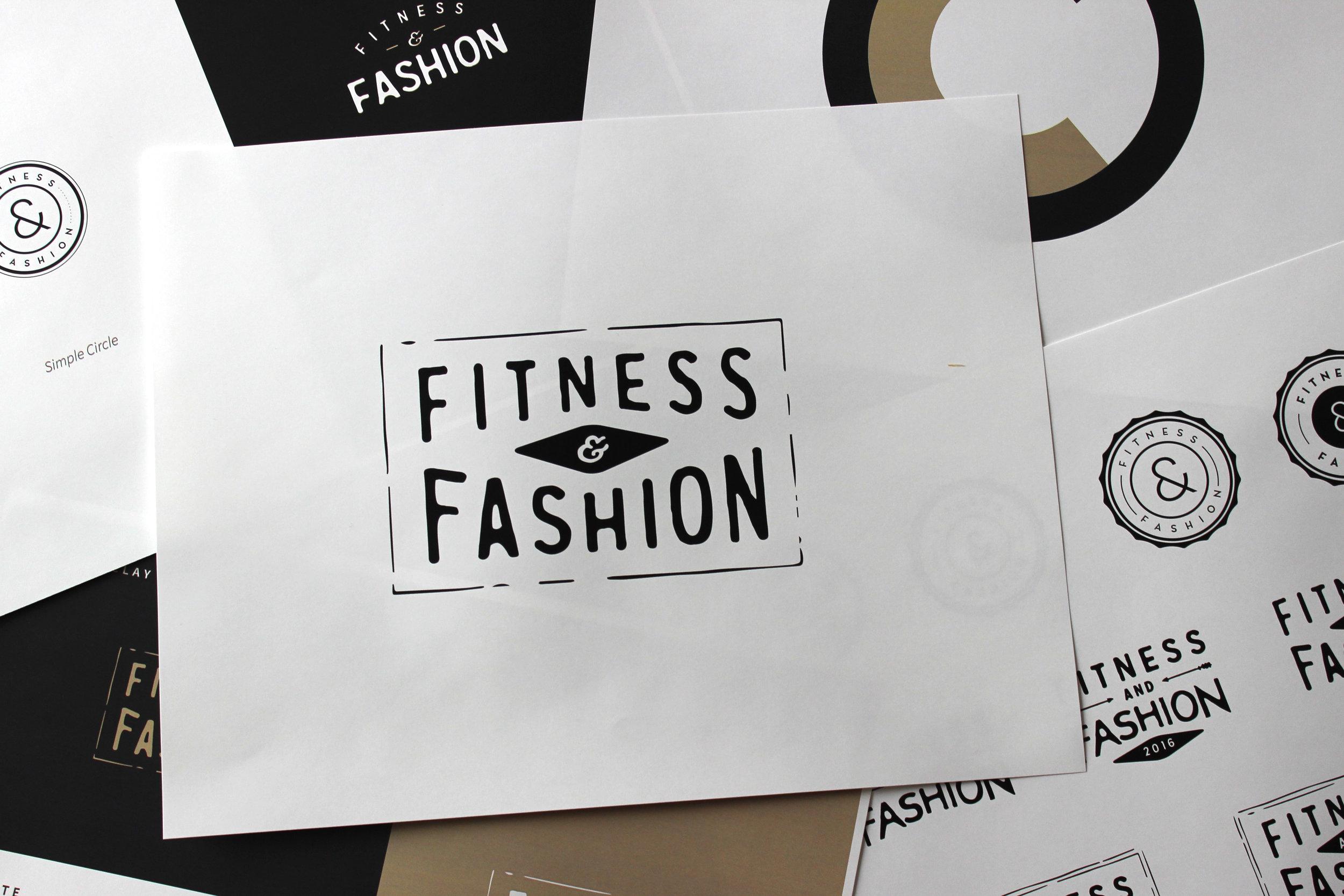 Fitness _Fashion_Final_Logos.jpg