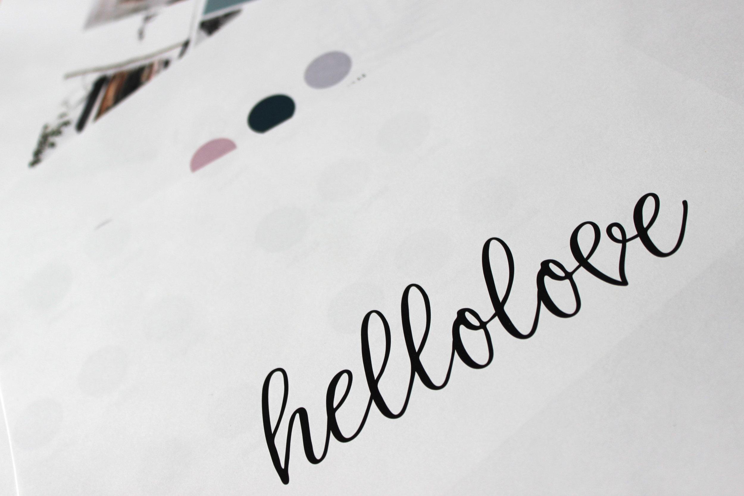 Hello_Love_Final_Logo.jpg