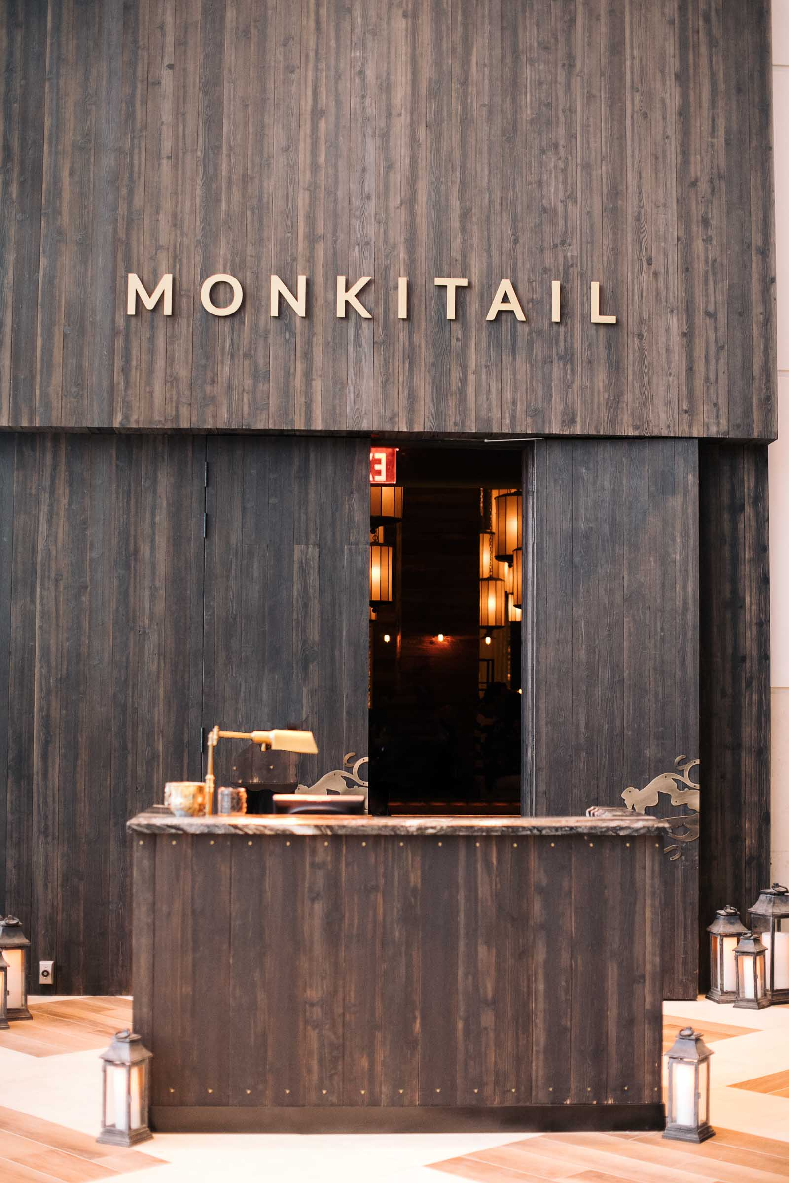Monkitail_Private Dining Photography-12.jpg