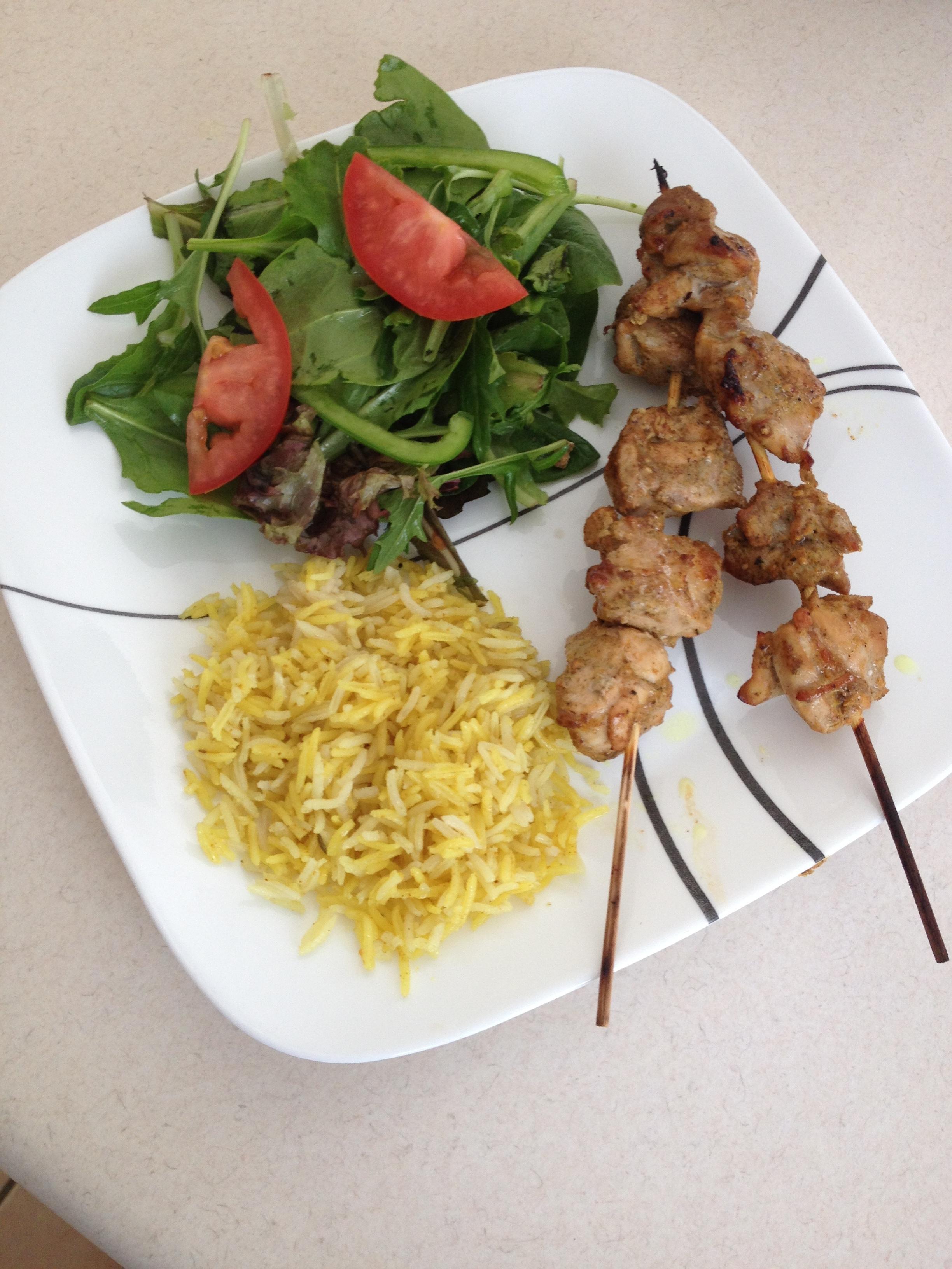 Kebab Plate.JPG