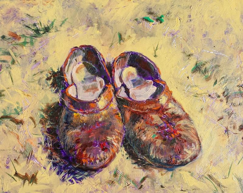 slippers in sun.jpg