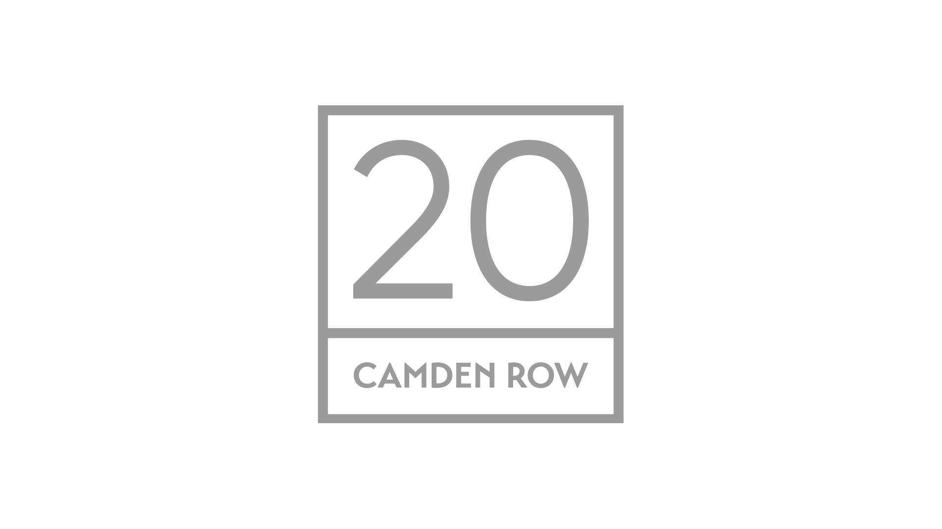 SW_Clients_Camden.jpg