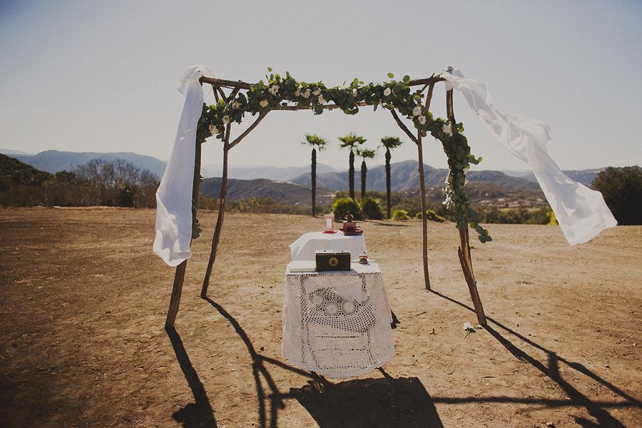 leanne_trevor_wedding0044.jpg