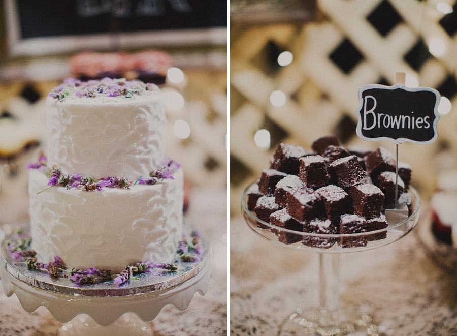 leanne_trevor_wedding0086 cake.jpg