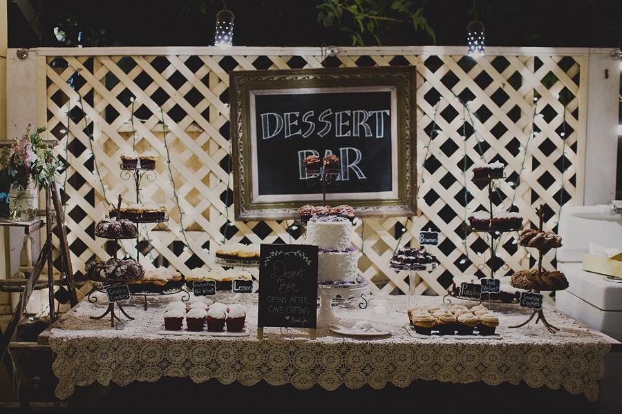 leanne_trevor_wedding0082.jpg
