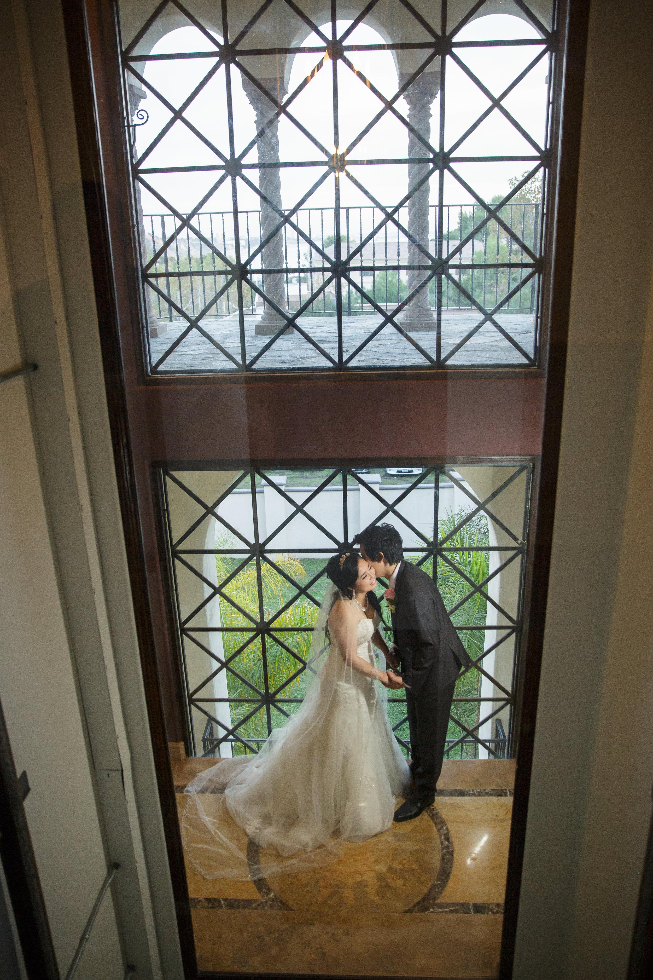 1grace_mitchell_wedding-391.jpg