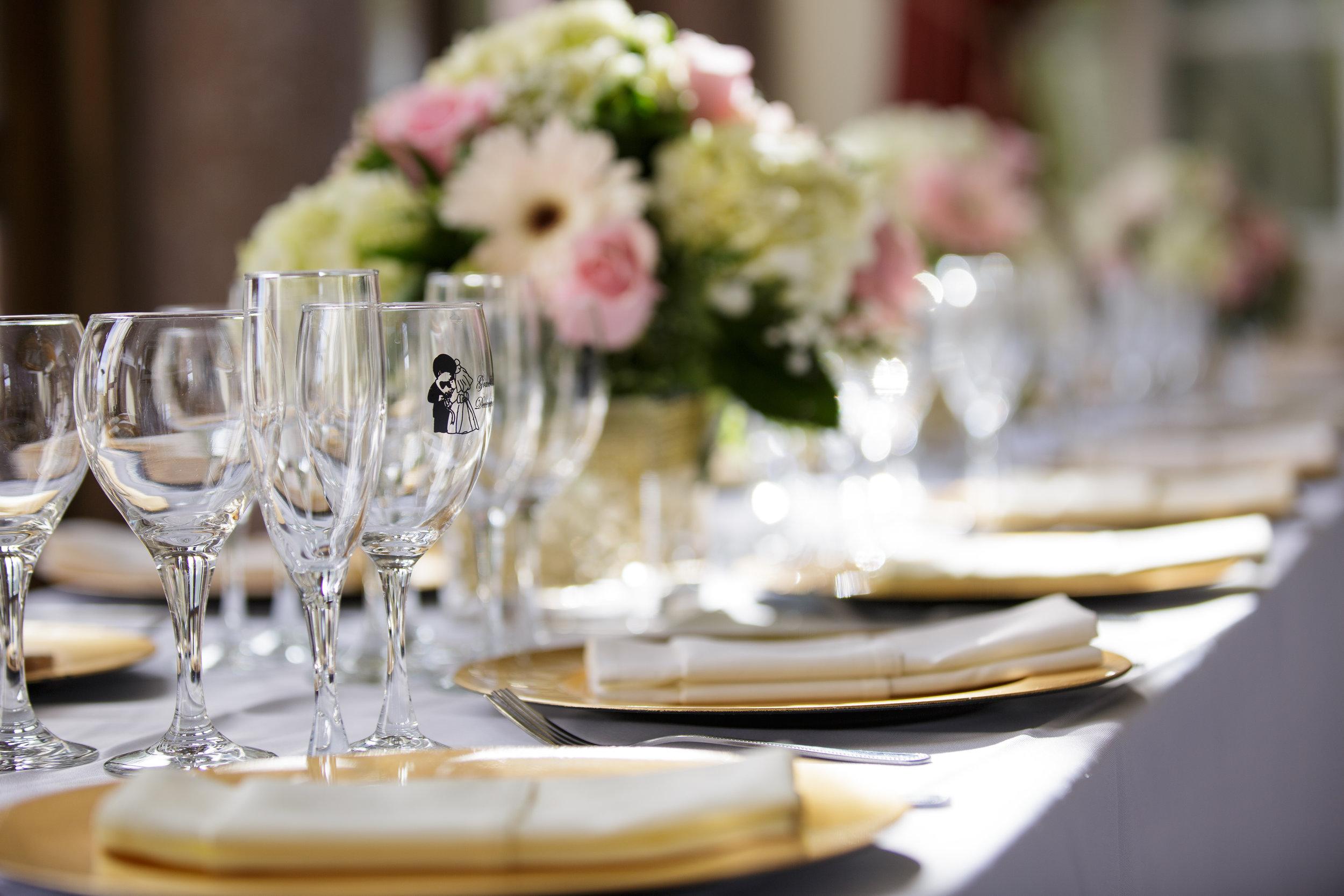 1grace_mitchell_wedding-11.jpg