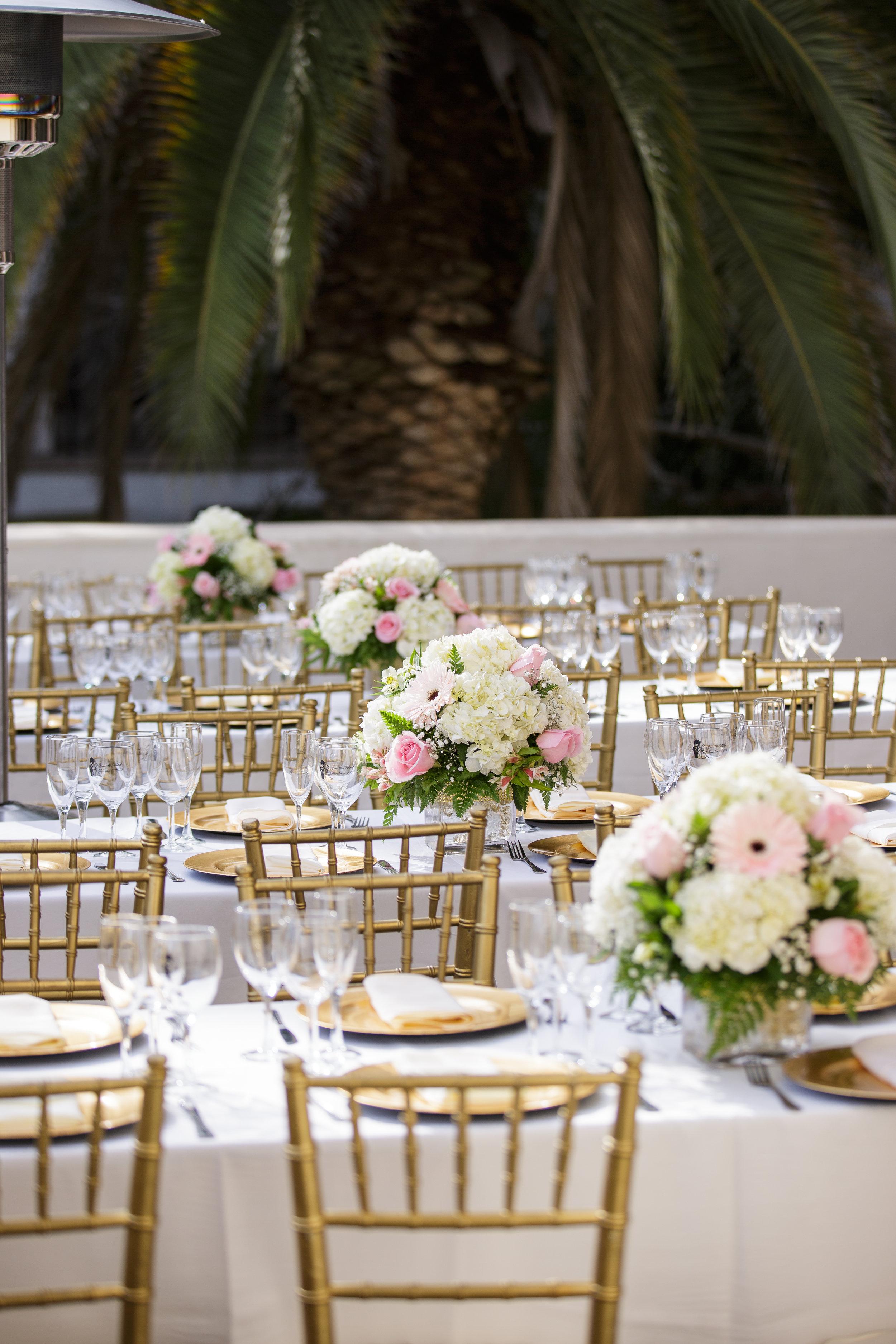 grace_mitchell_wedding-12.jpg