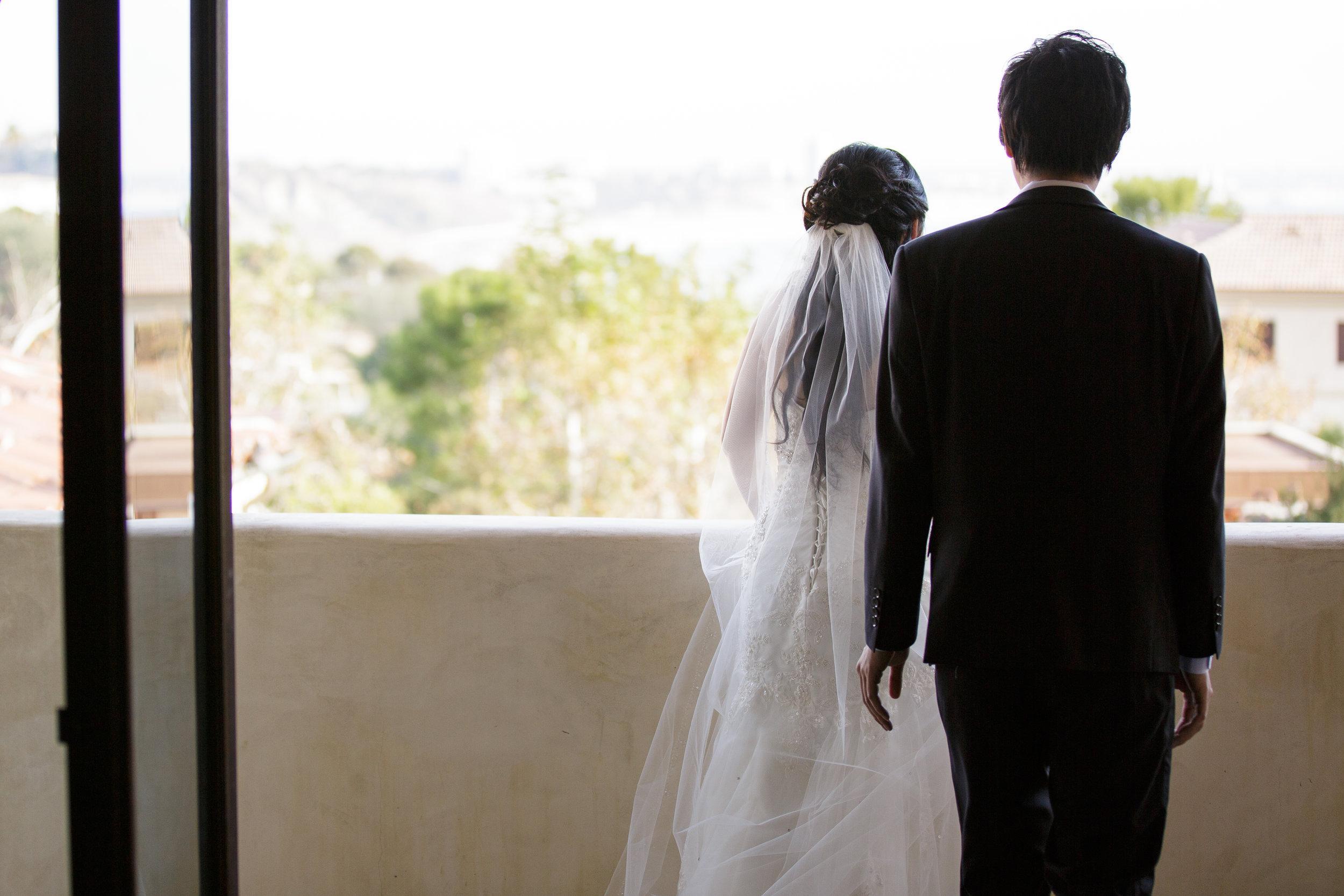 grace_mitchell_wedding-121.jpg
