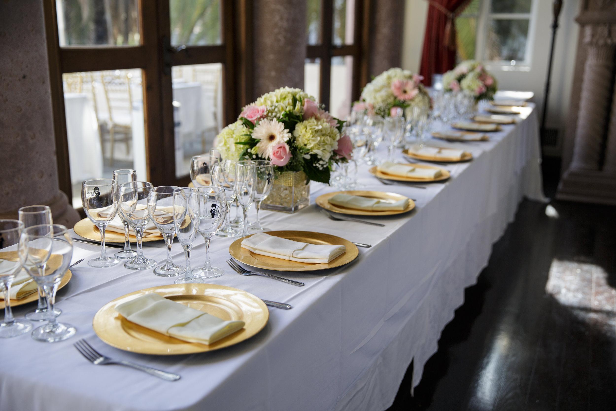 grace_mitchell_wedding-19.jpg