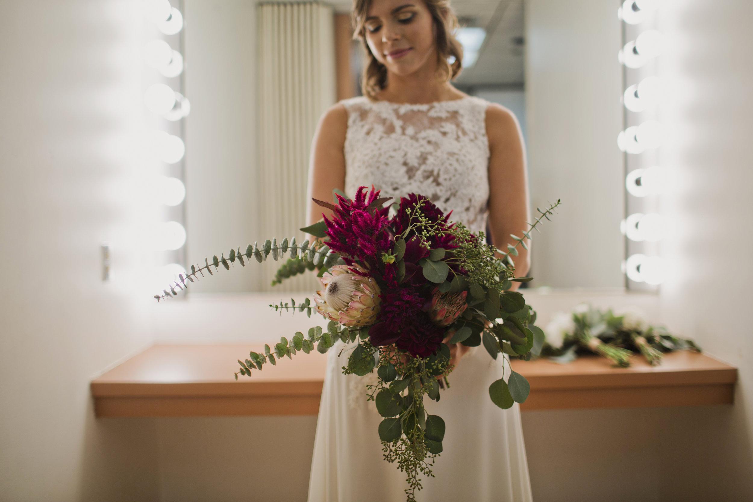 laura_alec_wedding_09302017_0072.jpg