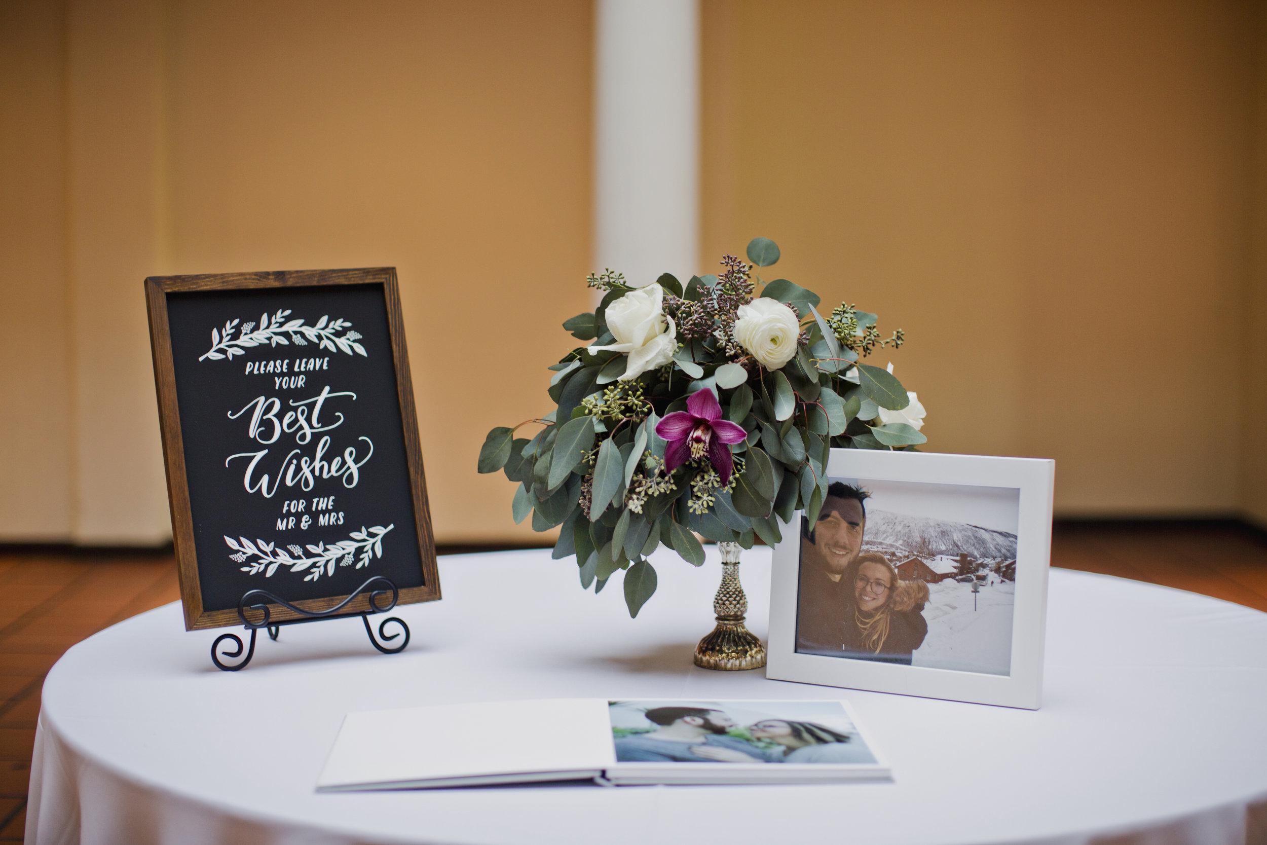 laura_alec_wedding_09302017_0292.jpg