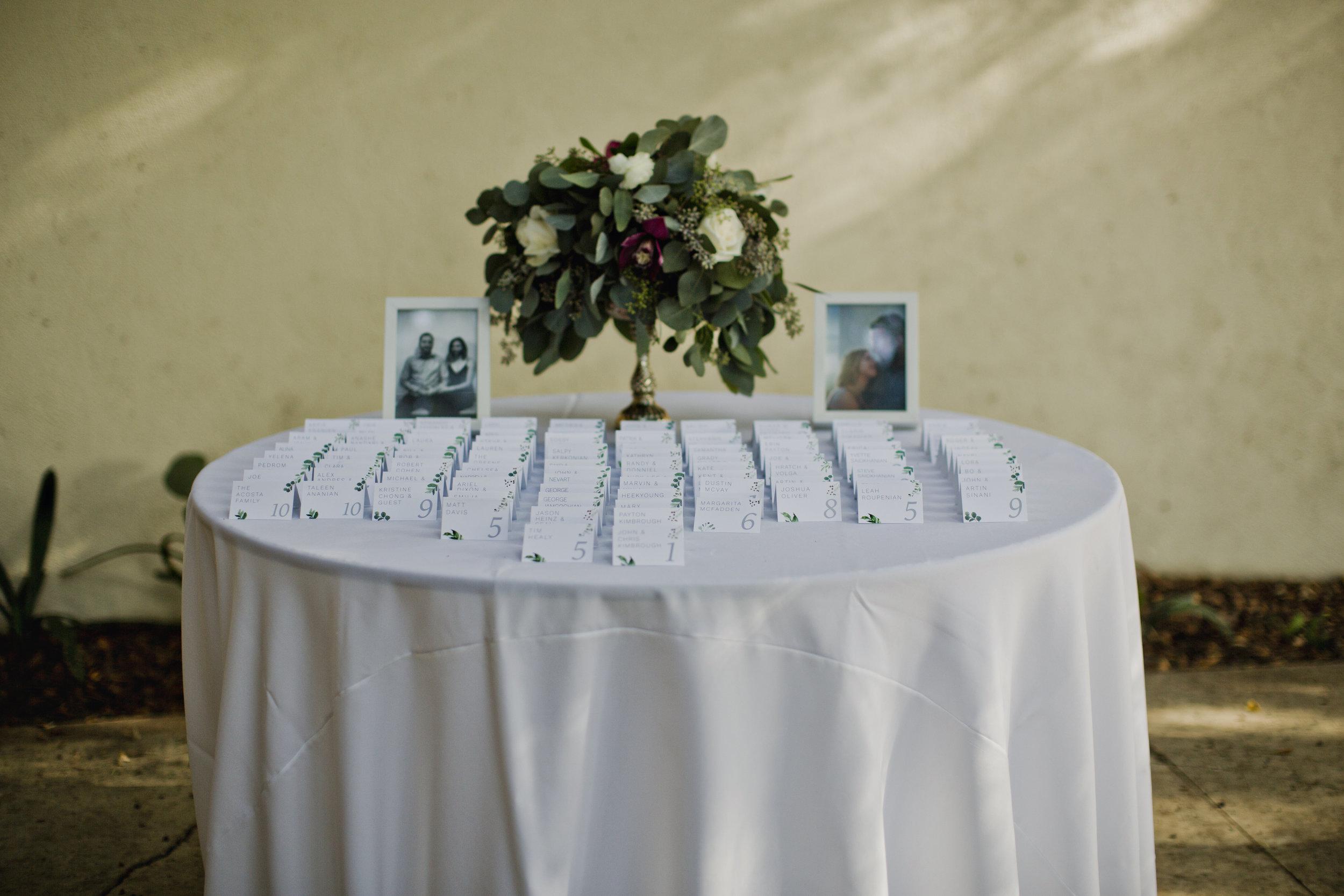 laura_alec_wedding_09302017_0301.jpg