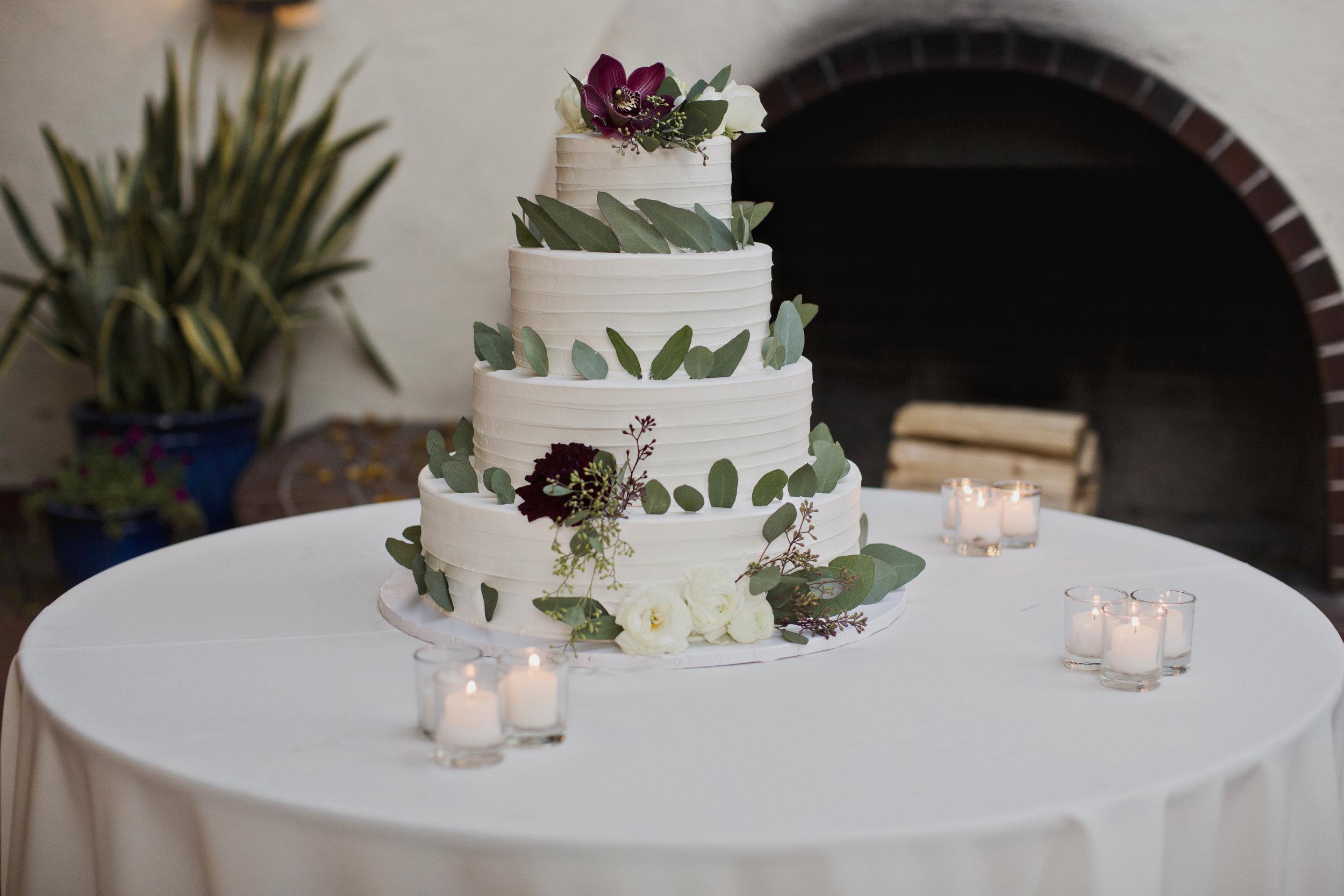 laura_alec_wedding_09302017_0514.jpg