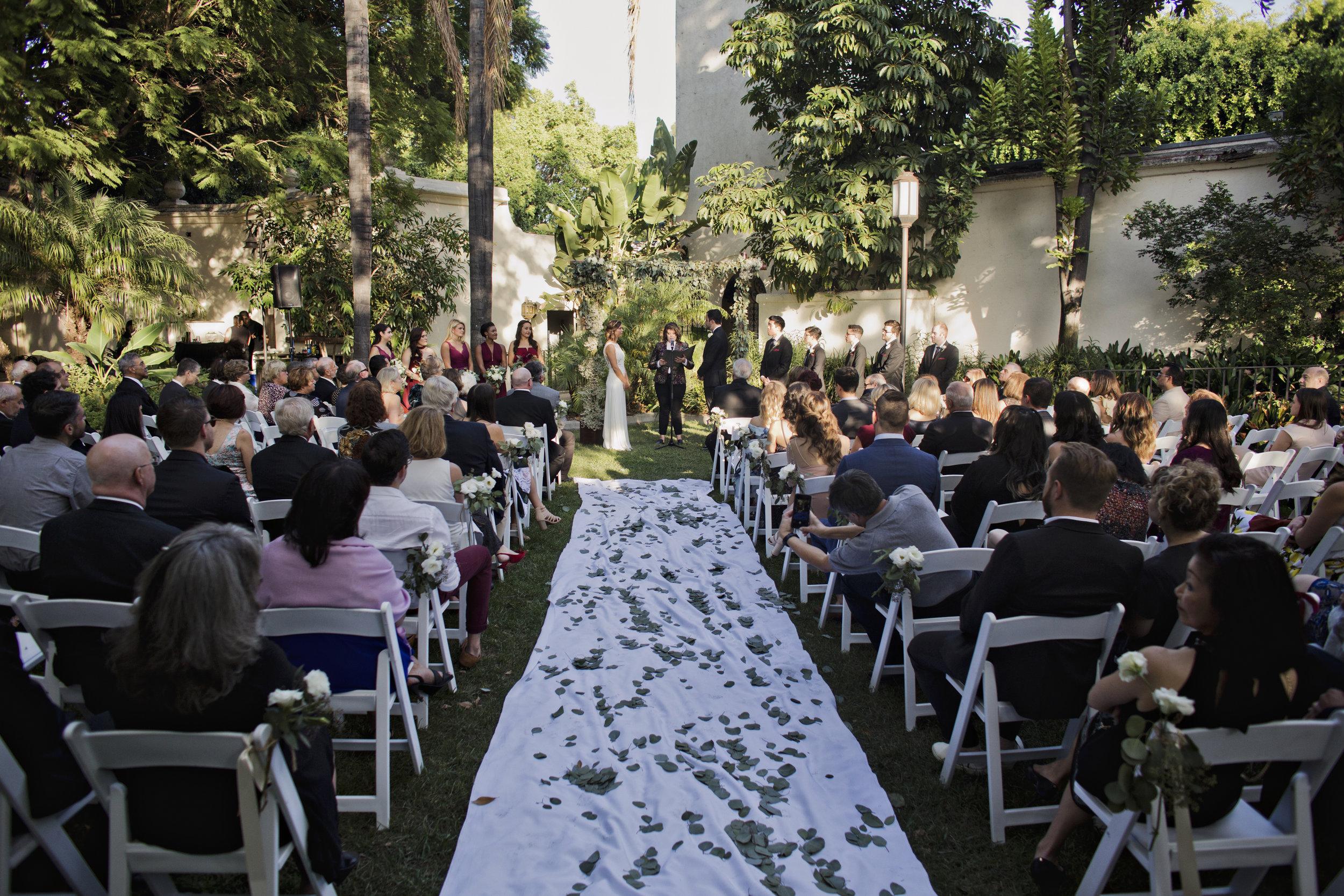 laura_alec_wedding_09302017_0417.jpg