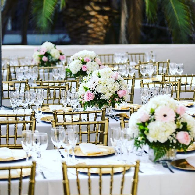 It's the first day of Spring! Who's ready for flowers and sunshine?🙋🏻‍♀️ ••• #springequinox #lawedding #pacificpalisades
