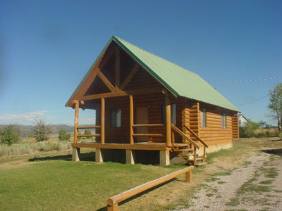 cabin4.jpg