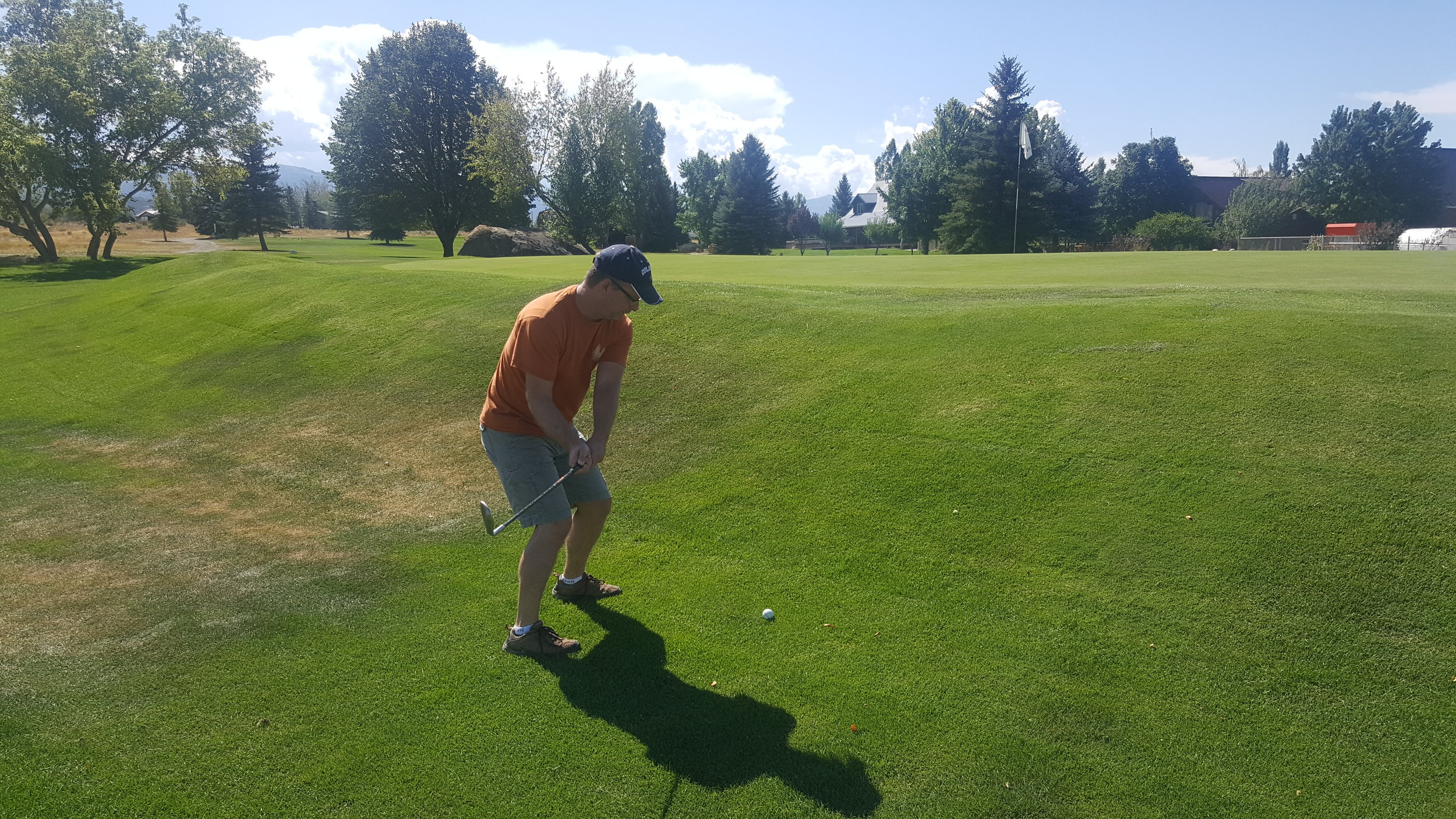 golf1 (7).jpg