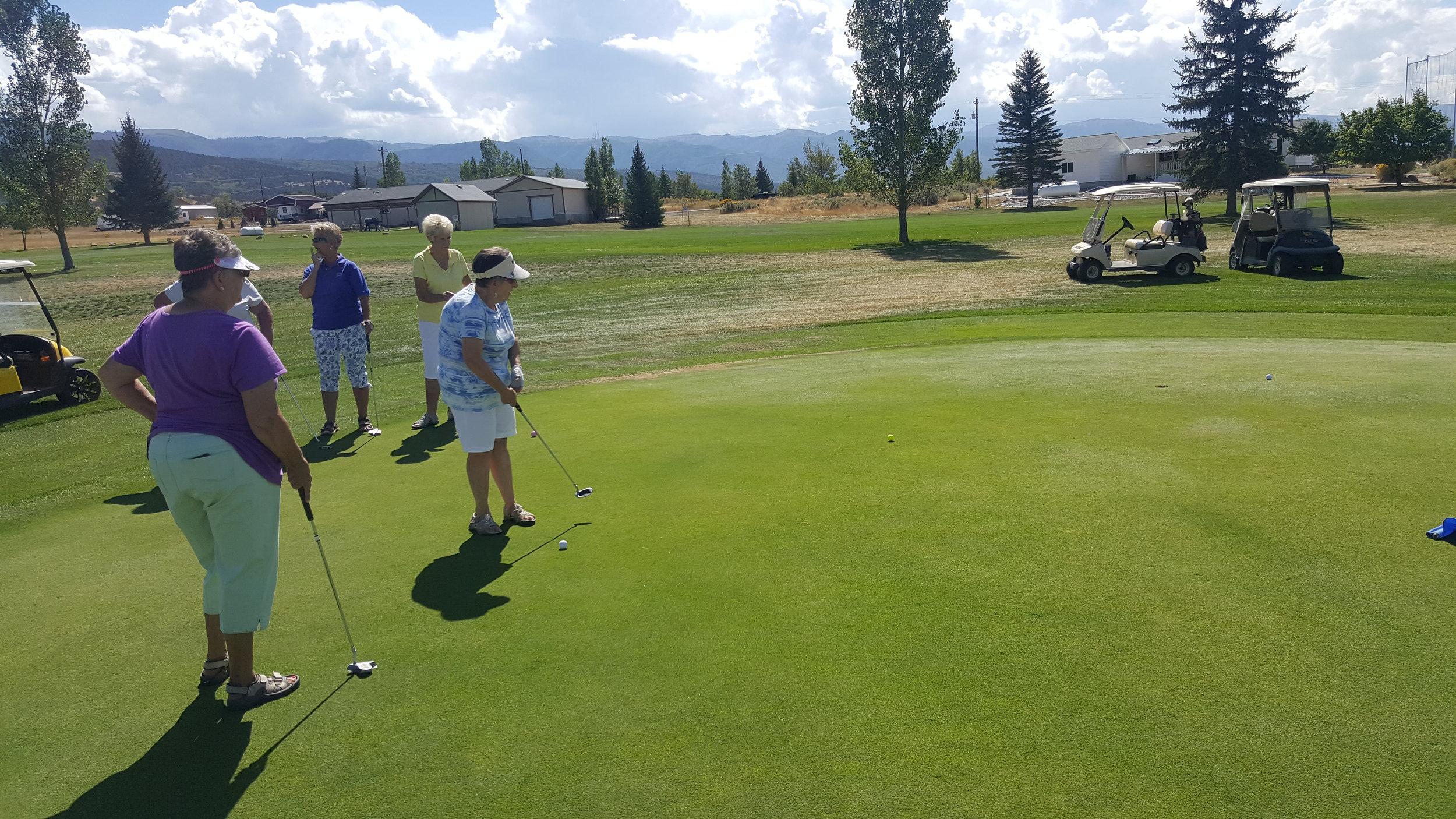 golf1 (20).jpg
