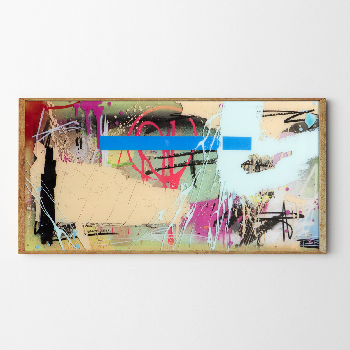 HEARTRISE mixed media with layered epoxy resin finish 12 x 24 inches JBR 095G.jpg