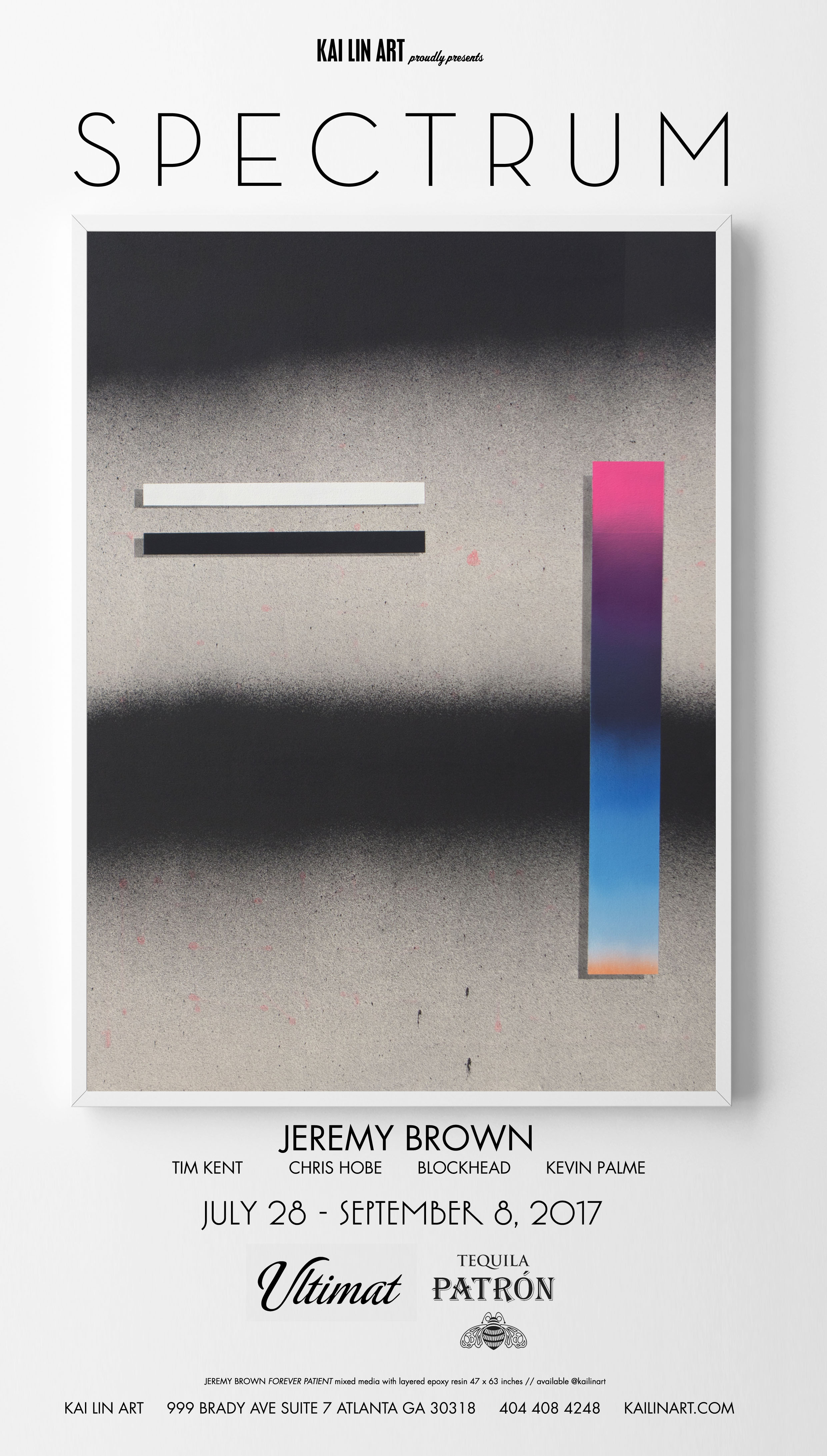 spectrum jb.jpg