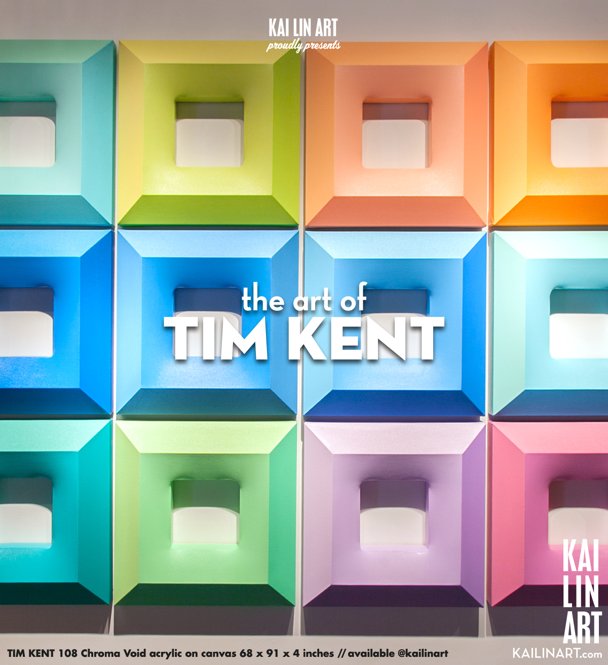 the art of tim kent.jpg