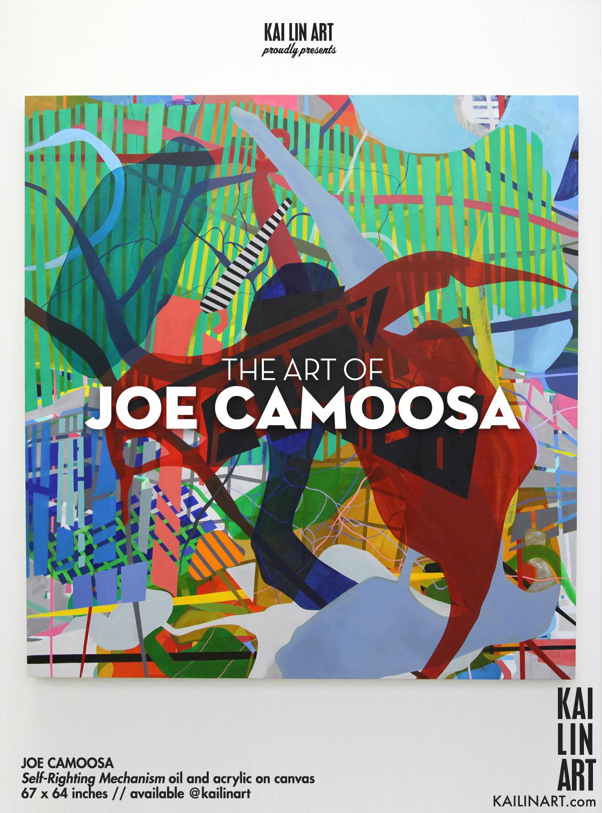 art of joe (1).JPG
