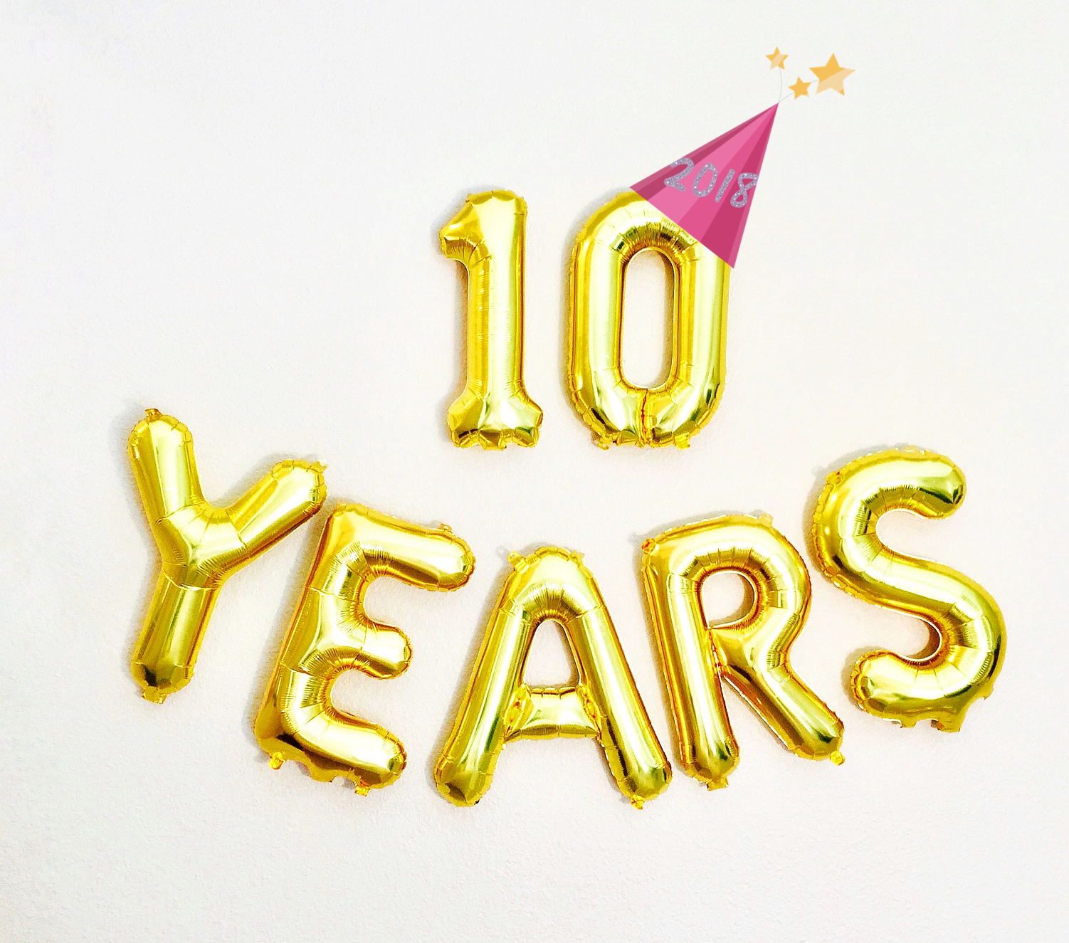 1O YEARS.jpg