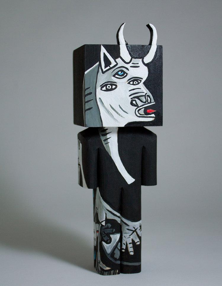 Woke+Bull+-+7.5x2.25x2+-+$350,+collab+with+Donna+Howell.jpg