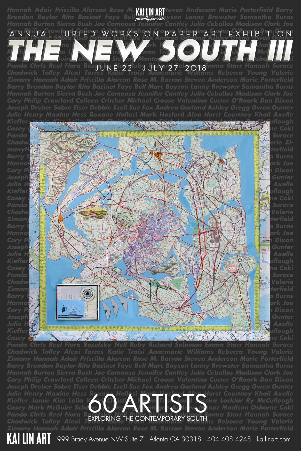 Brewster_Lanny_A-Leisurely-Trip-Around-the-City_Paper_Wood_Glue_19x20.jpg