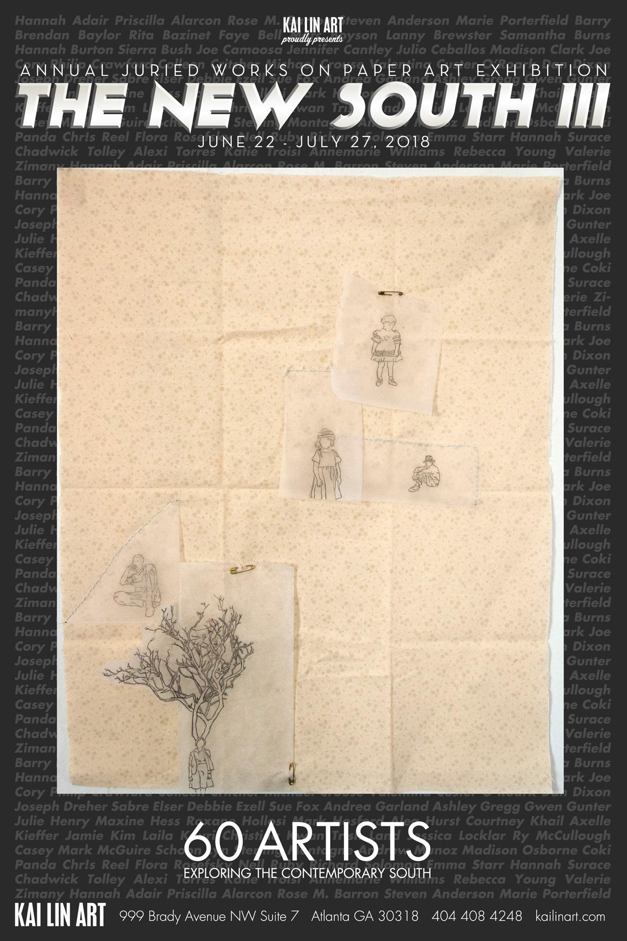 Gregg_Ashley_StainlessBanner_cloth_parchmentpaper_.jpg