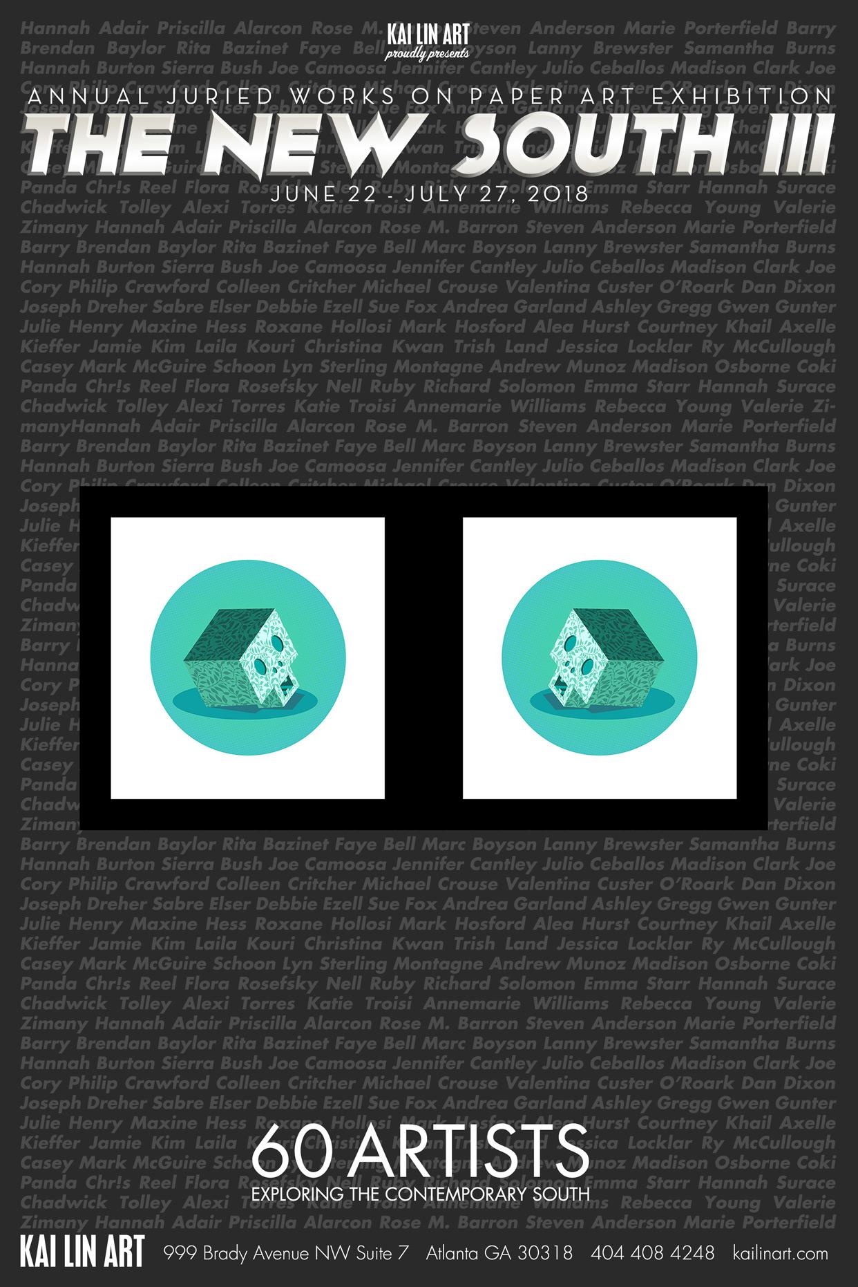 Hosford_Mark_Blue-Momento-Mori-1_2_Screenprint_25x12.5.jpg