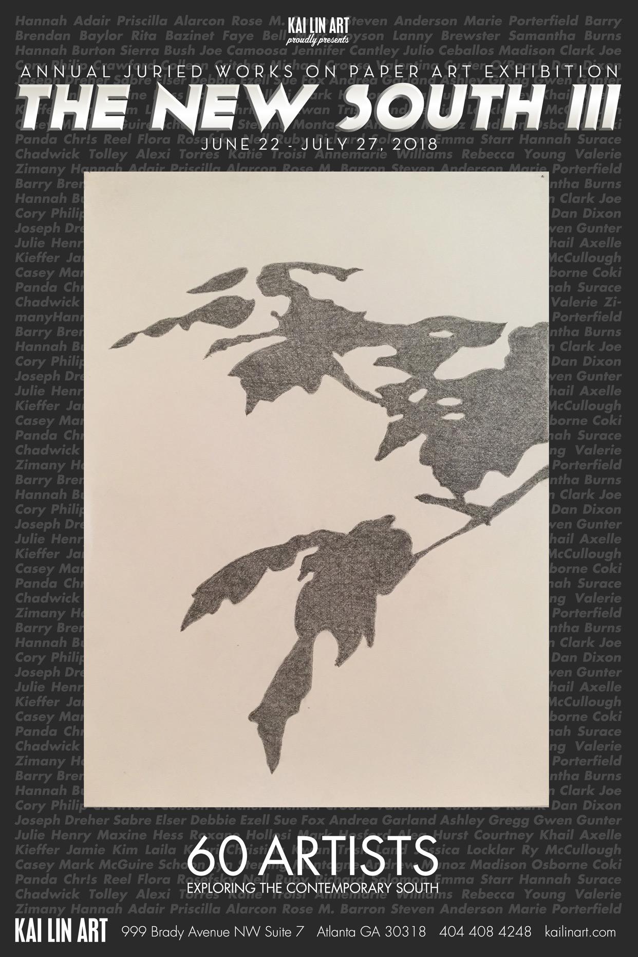 Montagne_Lyn-Sterling_Tripetala-1_graphite-on-paper_22_x30_.jpg