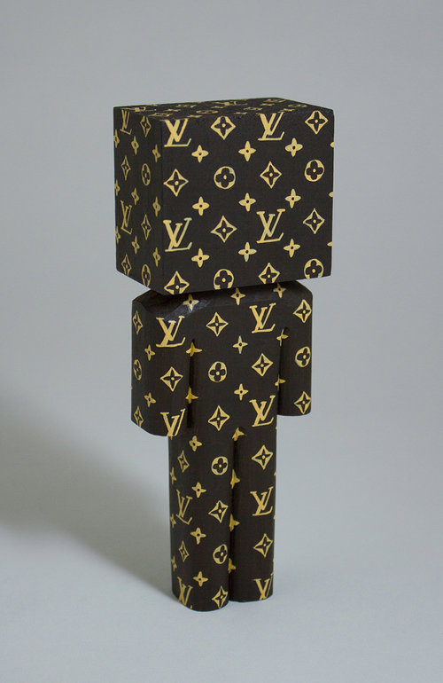 Blockhead-Louis-Vuitton-basswood-and-acrylic5x2x1.25.jpg