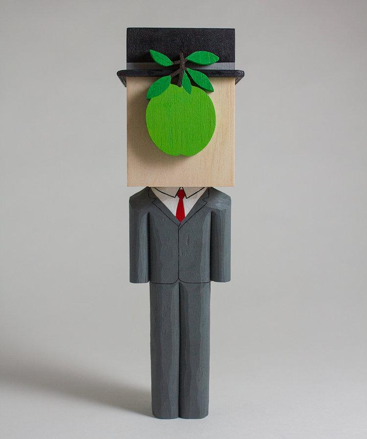 Son+of+Magritte.jpg