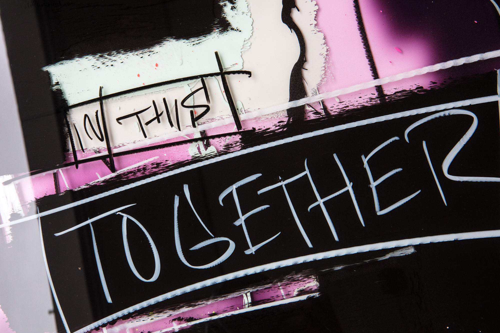 together-7.jpg