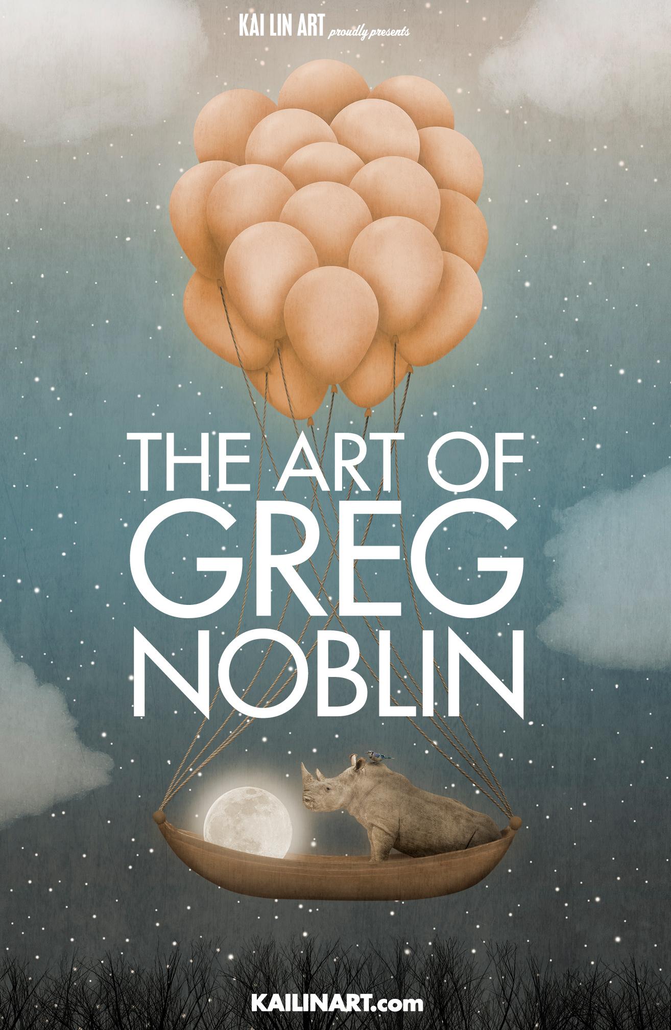the art of greg noblin.jpg