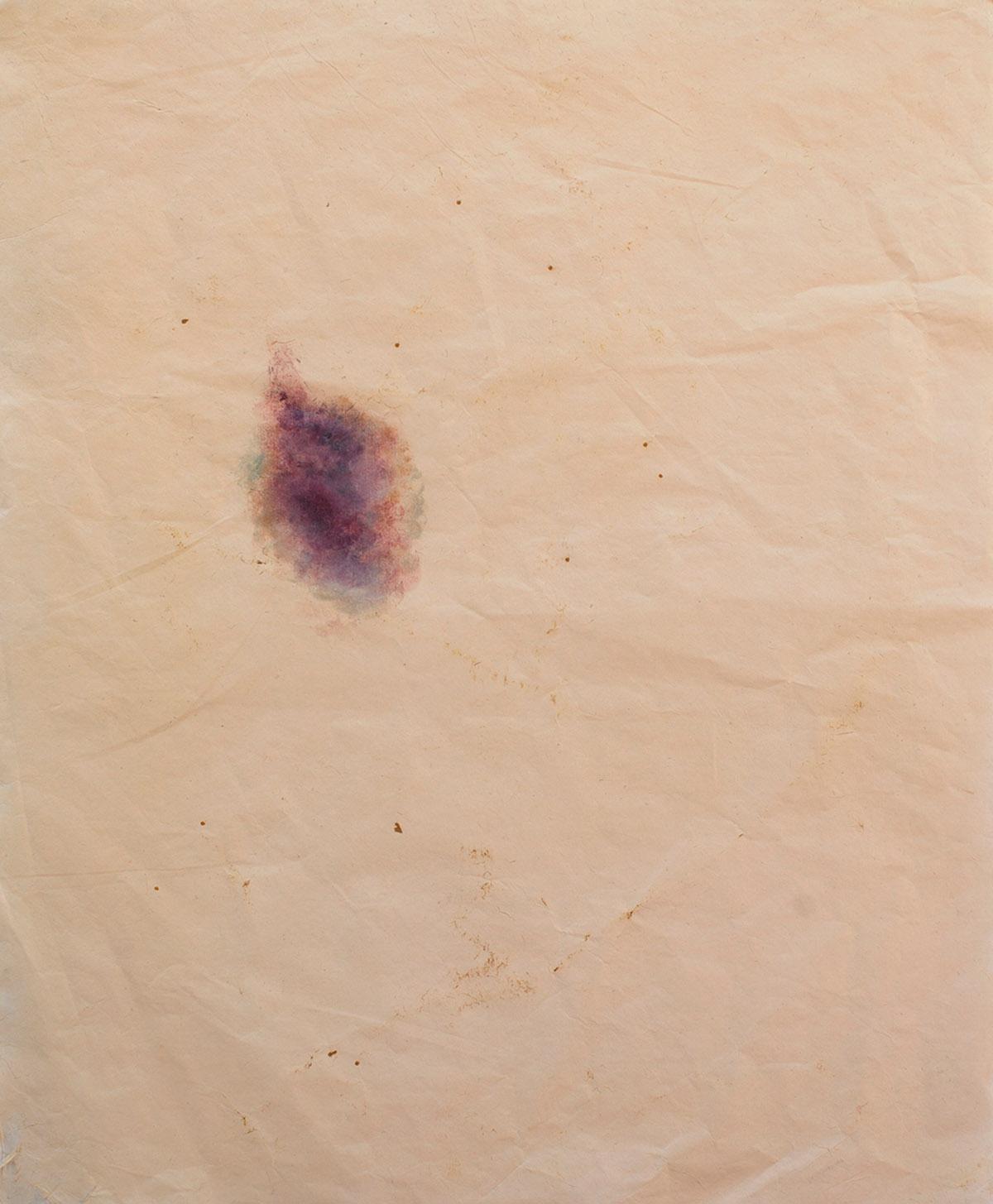 Abby Bullard Figure 1 monotype, wax 16 x 20 inches ABU 001G.jpg