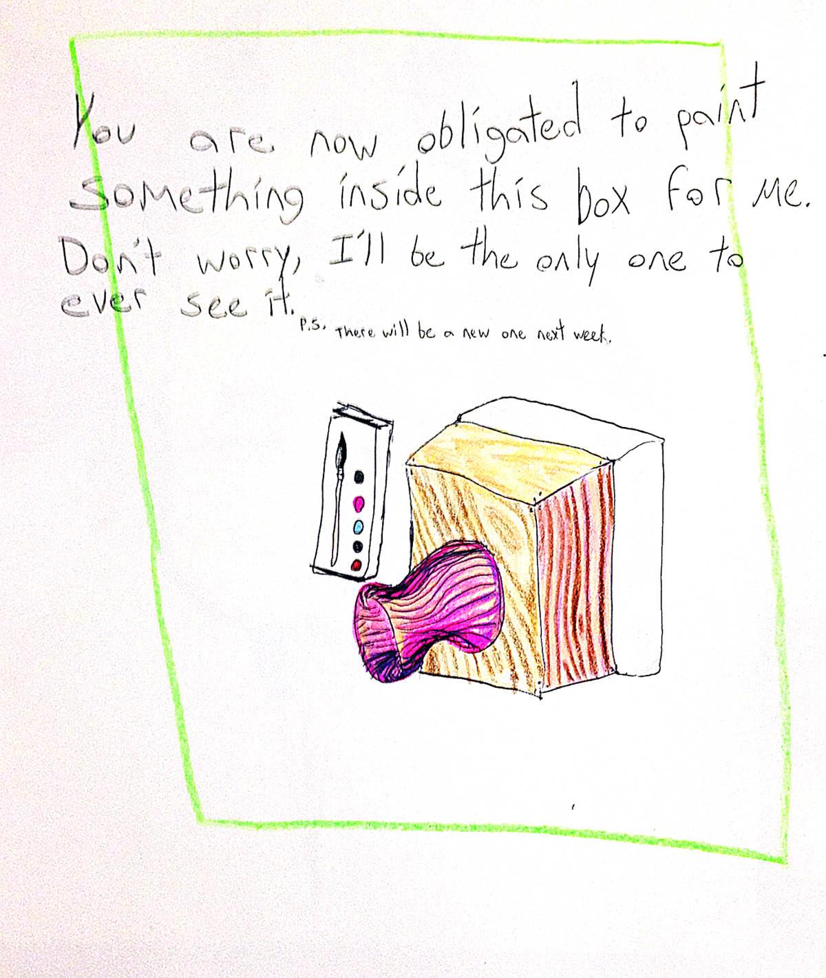 Lance Turner Obligation pencil on paper 10.25 x 13.5 inches LTU 003G.jpg