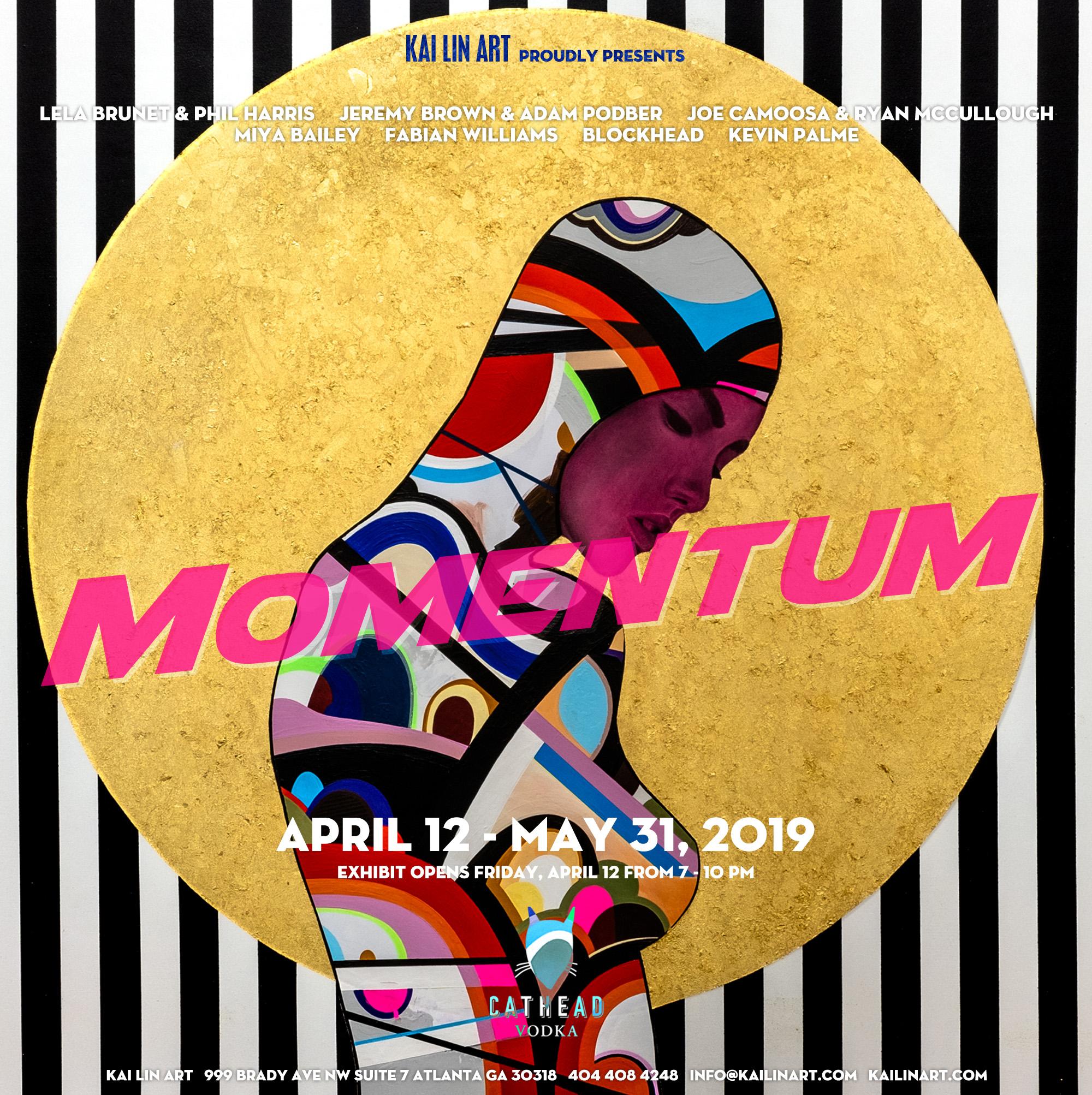 momentum brunet harris.jpg