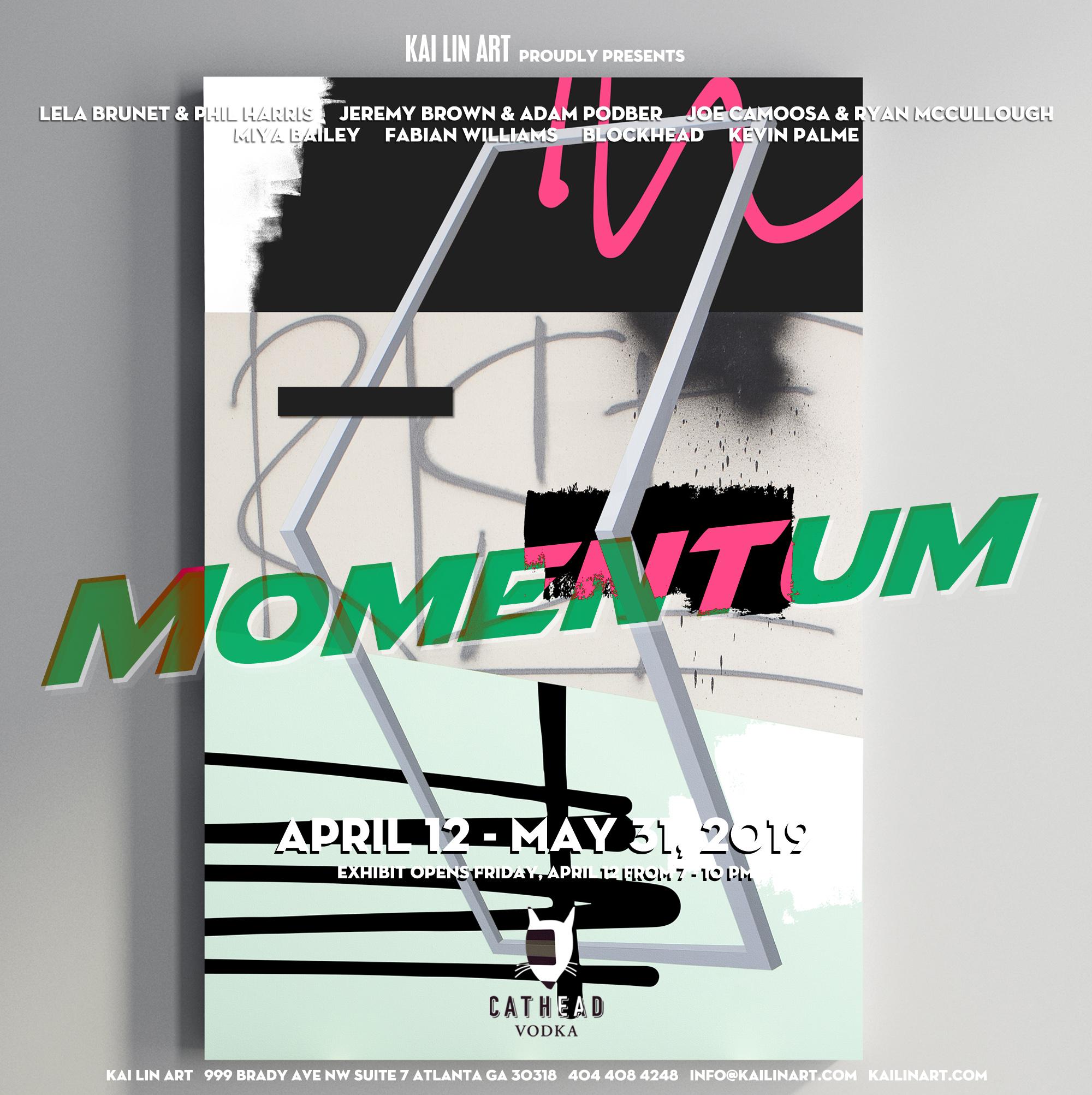momentum brown.jpg