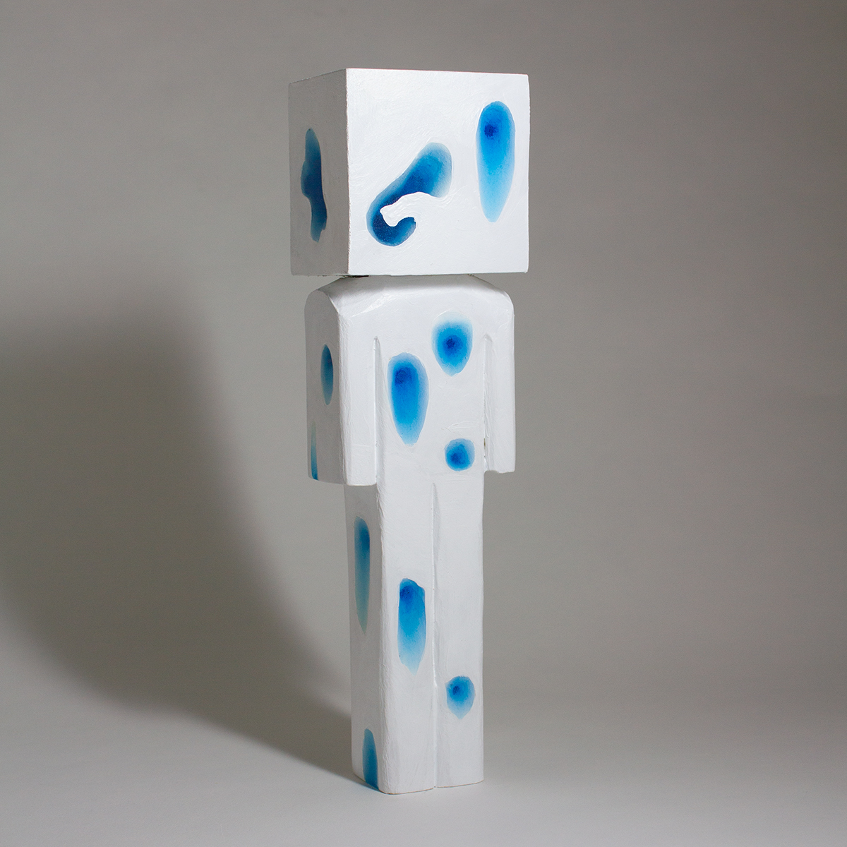 Pools (collab with Julio) - basswood, acrylic, resin - 2.6_x2.2_x9.6_ - $600.jpg