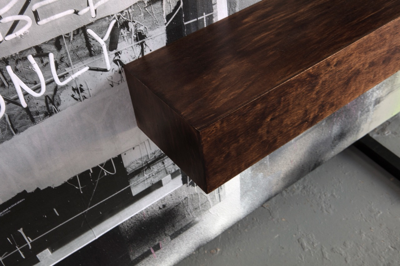 shelf-detail-2.jpg