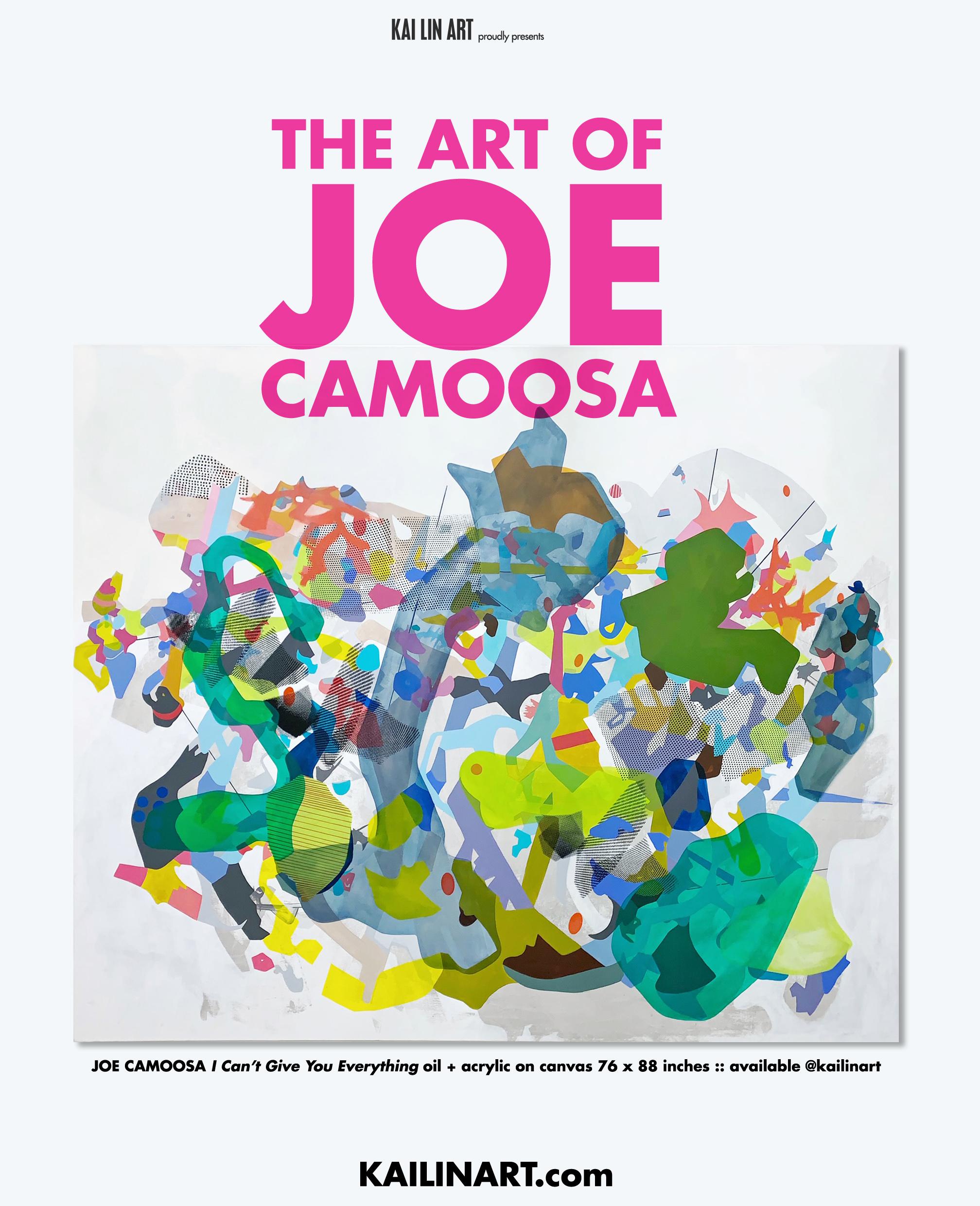 art of joe.jpg