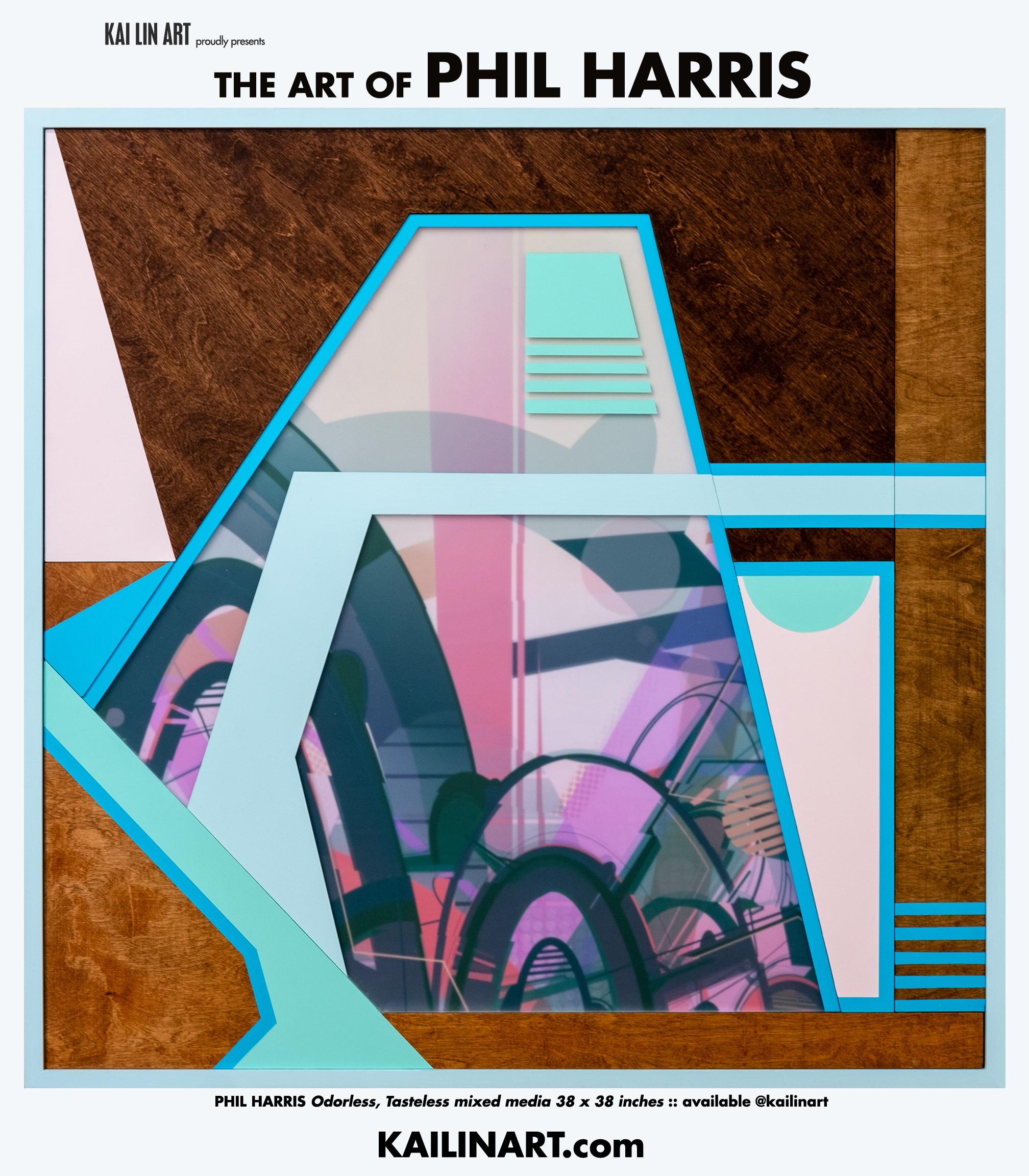 art of phil.jpg