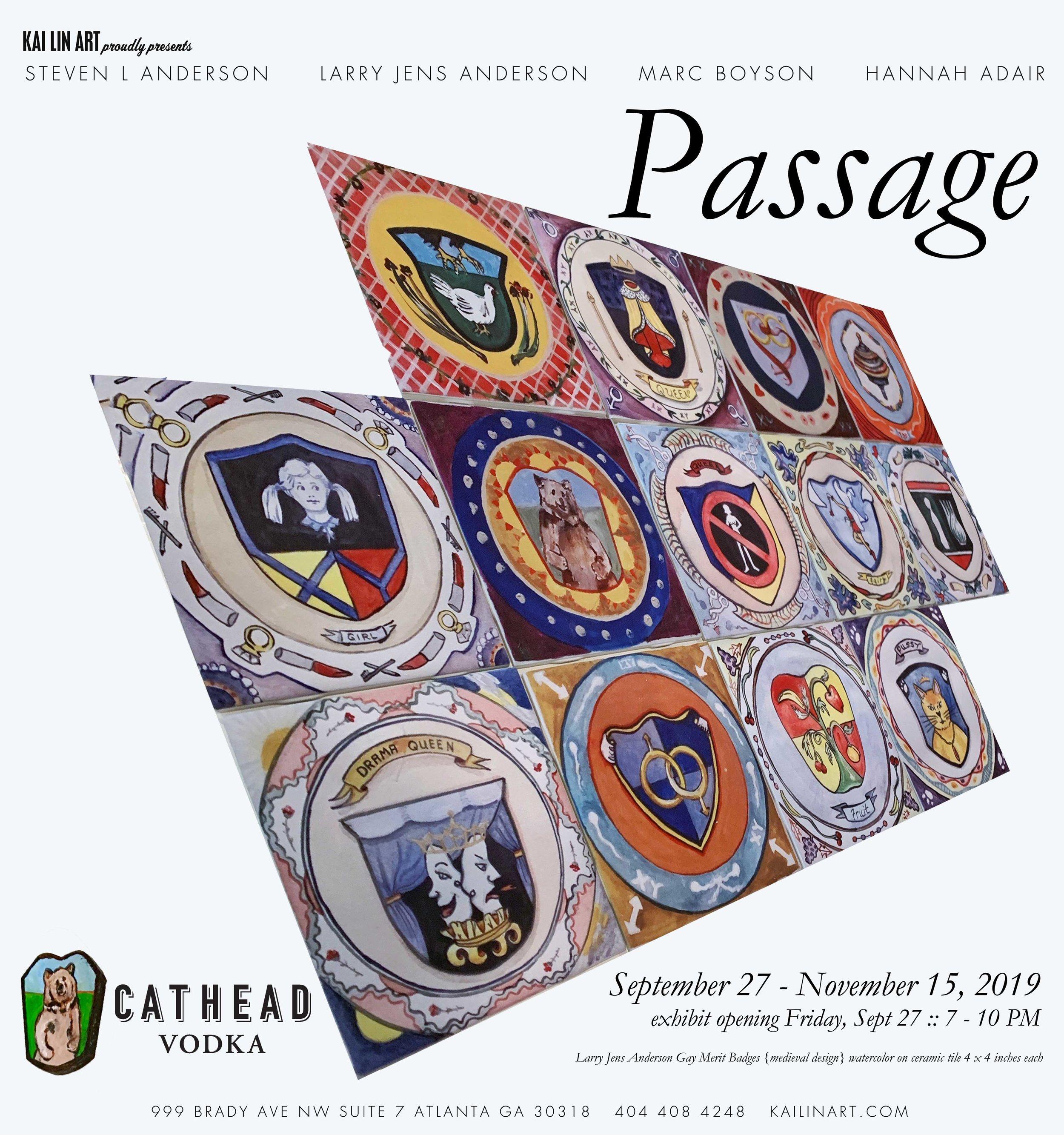passage larry.jpg